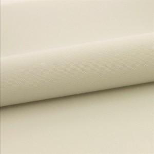 Unicolor 501