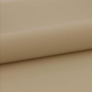 Unicolor 502