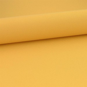 Unicolor 506
