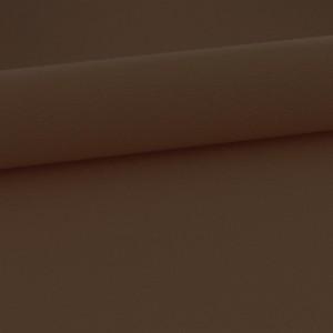 Unicolor 508