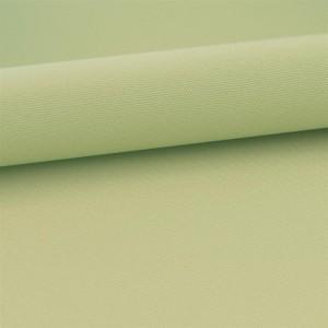 Unicolor 510