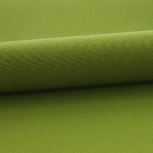 Unicolor 512