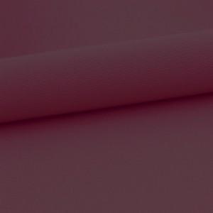 Unicolor 513