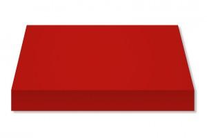 RC 176 Rojo