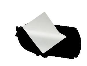 TIP A WHITE