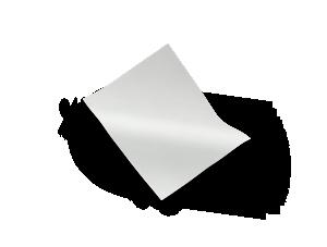 TIP B WHITE