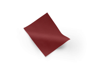 AKRIL P-177 BURGUNDY