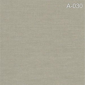 A-030