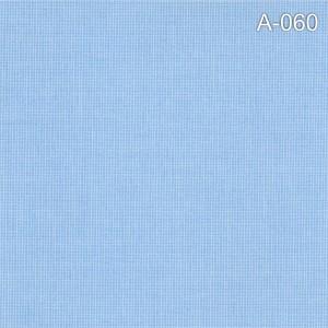 A-060