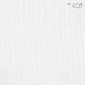 F-000