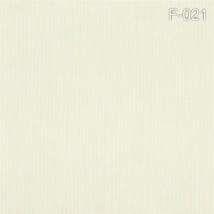F-021