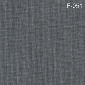 F-051