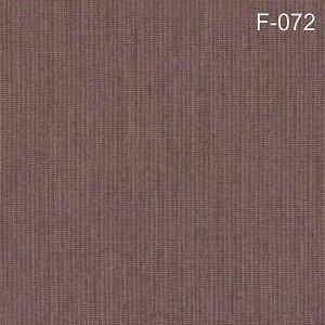 F-072