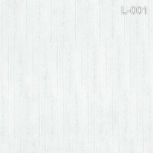 L-001