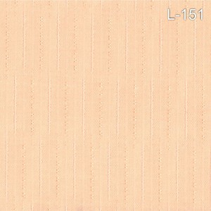 L-151