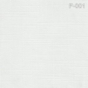 P-001