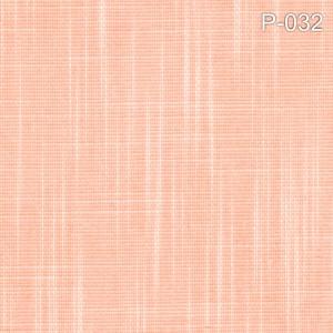 P-032