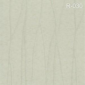 R-030