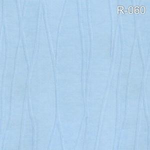 R-060