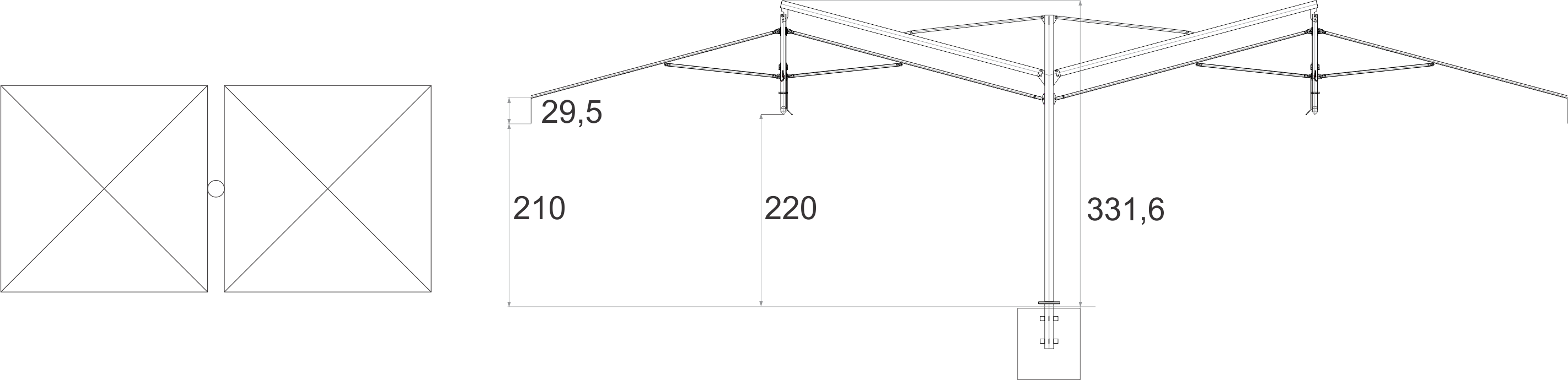 1557423868-console-duo-oznaka-visina-tabela-za-dimenzije.png