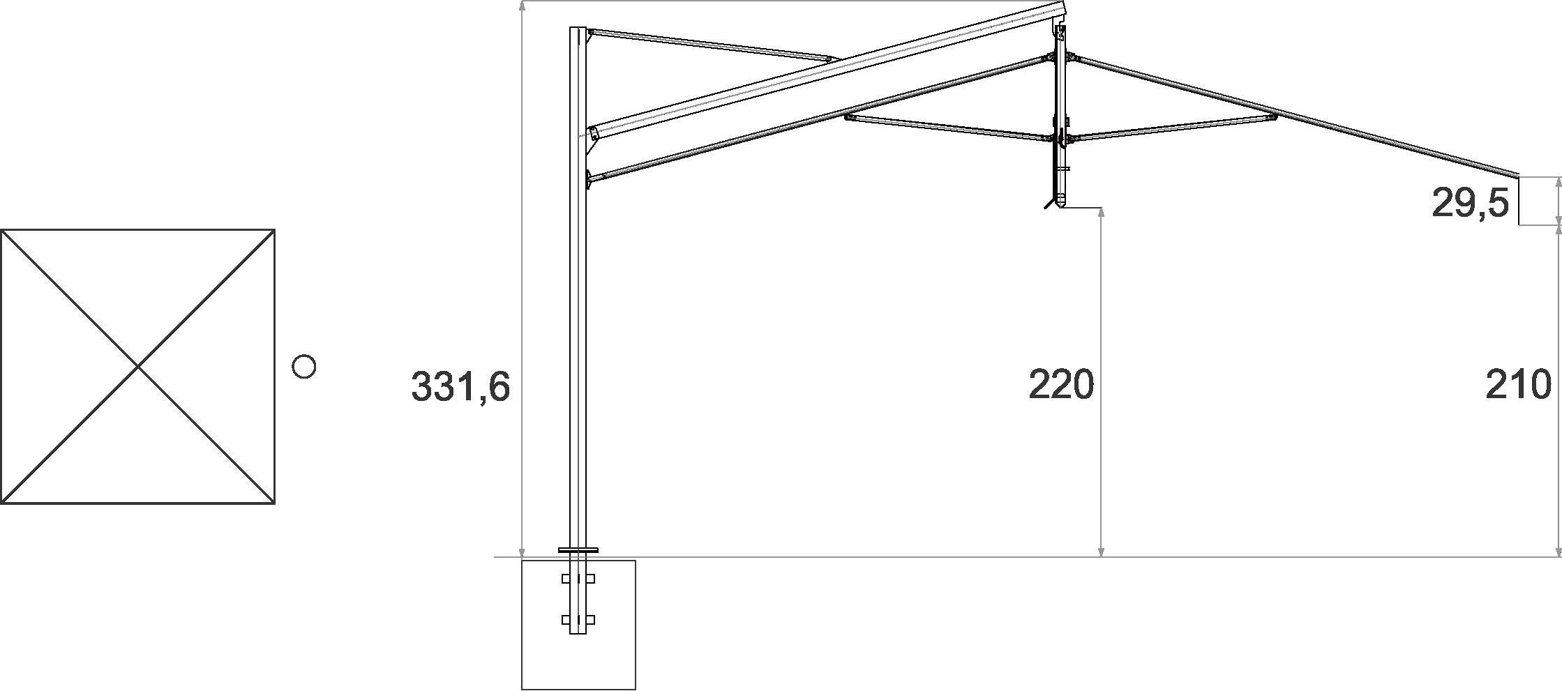 1557423868-console-oznaka-visina-tabela-za-dimenzije.png