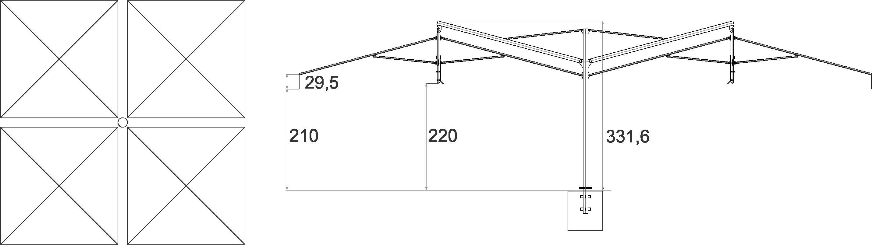 1557423868-console-quad-oznaka-visina-tabela-za-dimenzije.png