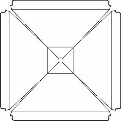 1562160610-advance-oblik-01-tabela-za-dimenzije.png