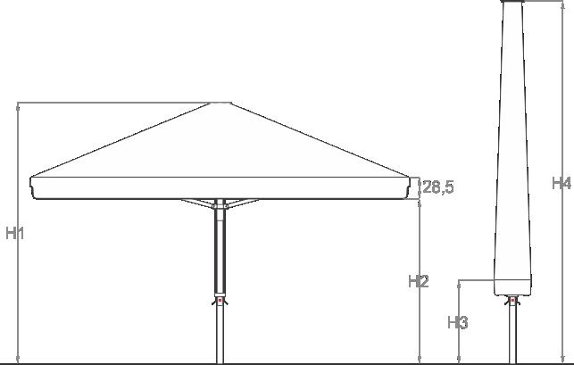 1557416692-prestige-oznaka-visina-tabela-za-dimenzije.png