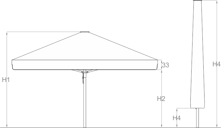 1557421675-magnum-oznaka-visina-tabela-za-dimenzije.png